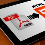 Convert your PDF to HTML5 Flipbook and Grow your Audience Exponentially