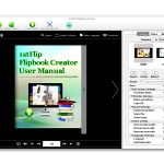 PDF to Flipbook Converter