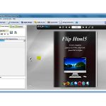 The Top Free PDF to Flipbook Converter